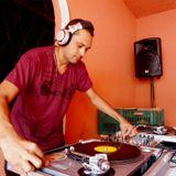 Set Mix Eurodance - DJ Jacks Douglas