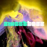 "FR€AK.SOM mini mix ""Sweet Bass"" // Set 2012"