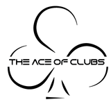 The Ace Of Clubs presents: 'The Flow' Live on Phever Radio - Episode #1