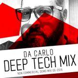 dacarlo_deeptechmix_062016