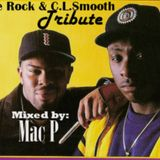 Pete Rock & C.L.Smooth Tribute