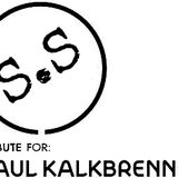 Paul Kalkbrenner- Mad World ( Salvatore Sabato remix )