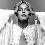 Motown/Soul Quick Mix
