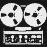 dj zvonkiy 14/03/12 tech mix