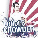#354 TRUMP POLLS VS MEDIA MELTDOWN! | Jordan Peterson and Nick DiPaolo Guest