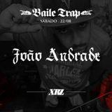 XRZ Baile Trap - 22/08/15