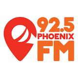 Phoenix Rising 21-11-19 09:00-10:00