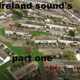 ireland sound