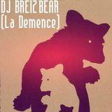 Breizbear @ Level2 LaDémence 15_05_16