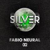 Fabio Neural_Silver M podcast