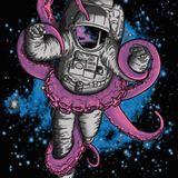 Moonstomp (psy mix)