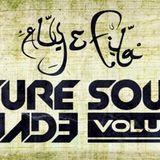 Aly & Fila – Future Sound of Egypt Vol. 2 (CD 1)
