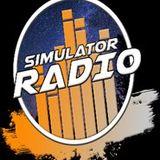 RadioJay on Simulator Radio... Saturday Selections! 30/09/2017
