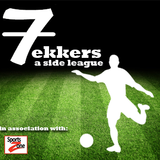 Interview with 7ekkers