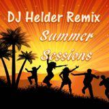 Summer Sessions - DJ Helder Remix