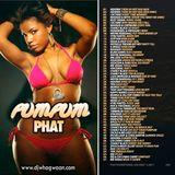 VA-Dj WhaGwaan - Pum Pum Phat (Promo CD)