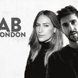 Hot Since 82 b2b La Fleur - Live @ Mixmag in the Lab (London) - 23.02.2018
