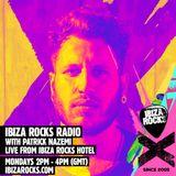 Ibiza Rocks 29/06/15