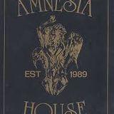 LTJ Bukem - Live @ Amnesia 1994 (Mc 5ive-O & Bassman)