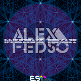Alex Fedso - Innerspace Podcast #33