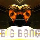 Big Bang November 2014 Part 2