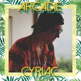 Podcast #4 by Cyriac