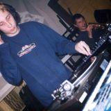 Dj 6Pac - Scholtek Garage Mix 08/2001 - tape side A