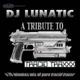 "DJ Lunatic - ""A Tribute to TRACID TRAXXX"" Mix"