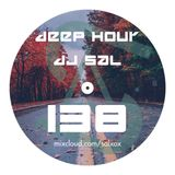 Deeo hour - DJ Sal vol.138