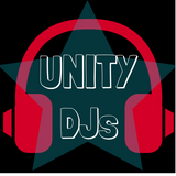 House Music - Unity DJs