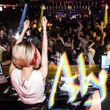 DJ Ashy-Groove In Trap