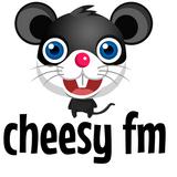 The Saturday Night Cheesy Dance Mix (01-08-2015) - www.Cheesy-FM.com