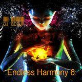 Endless Harmony 6