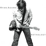 The Essence of Ryan Adams