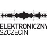 Elektroniczny Szczecin pres. Podcast # 41 Damian S. & Paul Gavronsky