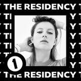 Charlotte de Witte - Residency 2019-05-06