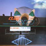 DJ Junior - Mix One - Best Sound Of Club Speed