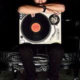 dj bernie gonzalez - sept 2014 deep, vocal house