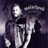 Motörhead – The Best Of (2000)