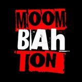 Dj Ment - Moombahton Mix 2016