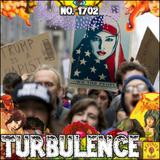 #1702: Turbulence