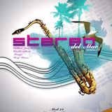 Stereo del Mar Session #03 :: REC Lounge