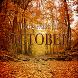 MK-Ultra - Long Walks in October