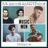 MUSIC MEN MIXTAPE #6