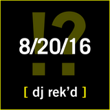 What Year Is It!? Throwback Mix