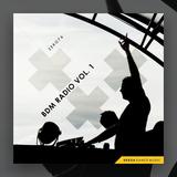 BDM RADIO Vol. 1