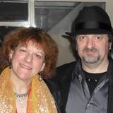 A13 Lady Plays The Blues Radio Show 1st Hr The HooDoo Blues.mp3