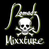 Mixxture