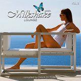 Milkshake Lounge Ibiza - VOL 2 compiled by Dava Di Toma