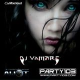 My TranceVision Vol.14 on Party103